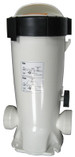 ASTRAL   CHEMICAL FEEDER   COMPLETE INLINE FEEDER   24431