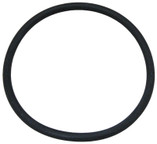 ASTRAL | CHEMICAL FEEDER | UNION O-RING | 723R0599035