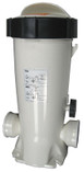 ASTRAL   CHEMICAL FEEDER   COMPLETE FEEDER  11039