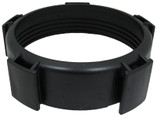 ASTRAL | CHEMICAL FEEDER | LID LOCK RING |11129 R 0004
