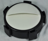 ASTRAL | CHEMICAL FEEDER | LID LOCK RING W/2104-002 | 11130-0004