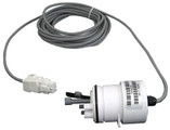 AUTO PILOT | CORD ONLY 24' W/2810-231 | 956-24