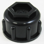ASTRAL | WATER DRAIN PLUG | 15780-0602