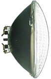 HAYWARD | SEALED BEAM WITH SCREW TERMINALS | SPX502-Z-1