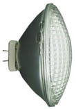 HAYWARD | SEALED BEAM WITH MALE PLUG TERMINAL | SPX500-Z-3