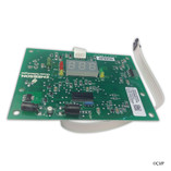 Hayward | Universal H-Series Low NOx | Display Board Only | IDXL2DB1930