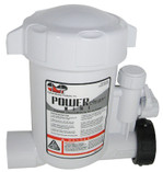 CUSTOM MOLDED PRODUCTS | COMPLETE POWER CLEAN MINI CHLORINATOR | 25280-200-000