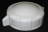 CUSTOM MOLDED PRODUCTS | LID | 25280-200-002