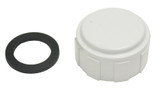 CUSTOM MOLDED PRODUCTS | FLOW CHAMBER CAP ASSY | 25280-200-960