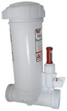 CUSTOM MOLDED PRODUCTS | POWER CLEAN INLINE CHLORINATORS | 25280-110-000