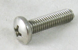 HARMSCO  | 10- 32 X 1/4 SCREW | 888