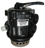HAYWARD | VALVE, TOP MOUNT 1 1/2"