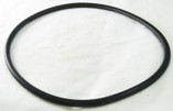 JACUZZI | O-RING | 42-2927-06-R