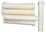 JACUZZI | LATERAL KIT THREADED (SET OF 8) | 42-3517-00-R8