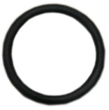 "JACUZZI | O-RING, VALVE ADAPTER (1 1/2"") 