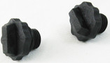 JACUZZI | PLUG, VENT, SET OF 2 | 31-1609-06-R2