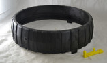 JACUZZI | LID RING | 42-3671-02-R
