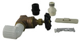 ARNESON POOL SWEEP I | NOZZLE (SOLD ONLY W/3250-G65B) | G11