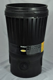 JACUZZI | FILTER BODY, 1 1/2 CONNECTIONS | 42-3662-00-R