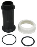 JACUZZI | INTERCONNECT ASSY ONLY USED WITH 1 1/2 FILTERS | 42-3634-08-R