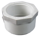 "JACUZZI | BUSHING, 2"" MPT x 1 1/2"" FPT 