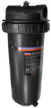 JACUZZI | COMPLETE FILTER, CFR (1 1/2 THREADED) | 9422-2429