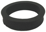 JACUZZI | O-RING | 47-0139-09-R