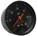 JANDY  | PRESSURE GAUGE W/ O-RING | R0569600