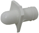 KING NEW WATER FEEDER | SCOOP, VENTURI | 01227796