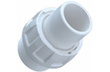 MUSKIN | QUICK SNAP HOSE CLAMP FITTINGS (3 REQD) | 56064
