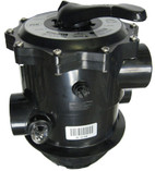 "PENTAIR | VALVE, TOP MOUNT 2"" F/30"" 