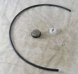 PENTAIR | KIT, SERVICE, AIR TUBE, 26, 30, 36 FILTER MFG AFTER 11-98 BEFORE 11-99 | 150023
