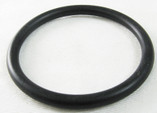 PENTAIR | O-RING, BULKHEAD 1 1/2"