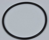 OLYMPIC CHLORINATOR | COVER O-RING | 2118-10