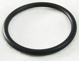 PENTAIR | O-RING, DRAIN PLUG | 85005700