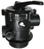 "PENTAIR | VALVE,1 1/2""TOP MT. FLANGED-PRAHER 