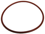 JACUZZI/CARVIN | O-RING | 47-0442-33-R