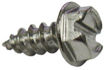 PENTAIR | SCREW,LOCK 320(CURRENT) & 322 | 01052