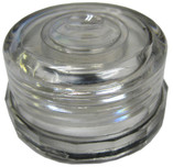 PENTAIR   STANDARD LENS WITH O-RING   22103000