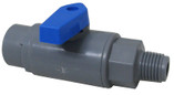 """ROLA-CHEM 