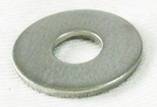 """PENTAIR   WASHER, 1/4"""" STAINLESS STEEL   98218200"""