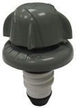 WATERWAY | VALVE ASSEMBLY | 600-1207