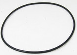 WATERWAY | O-RING - LID | 805-0254