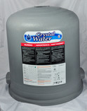 WATERWAY | 60 Sq. Ft. Filter Lid w/ WATER FILTER LABELS | 550-4440