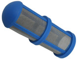 HAYWARD | IN-LINE FILTER SCREEN | AX6009S