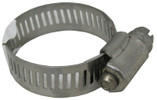 PERMA-CAST | CLAMP,S.S.HOSE 11/16 TO 1 1/2"