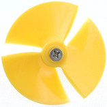 MAYTRONICS | IMPELLER & SCREW | 9995269