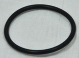 JACUZZI | UNION O-RING ONLY | 47-0225-04-R