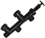 AMERICAN PRODUCTS |  COMPLETE VALVE W/ W/4650-1 | 50290211