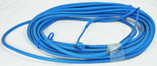 LESLIES | CABLE ASSY | A1663